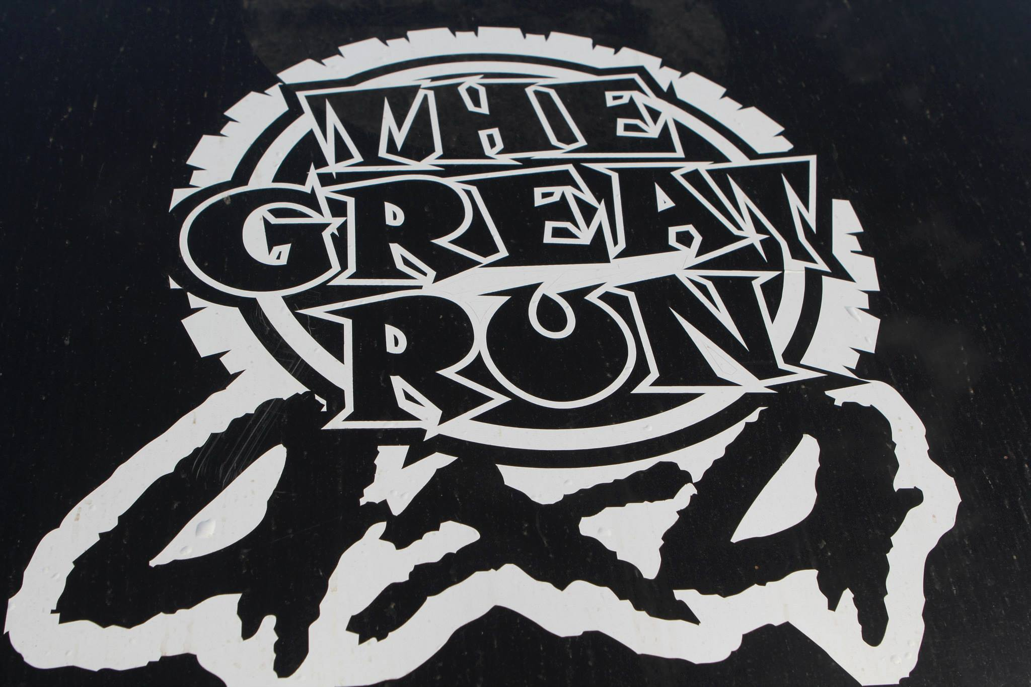 The Great Run 4 Gallery