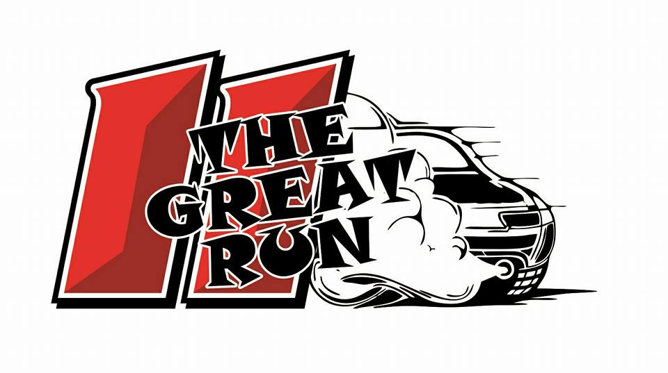 The Great Run 11 Gallery